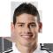 Réal Madrid James-4be5083