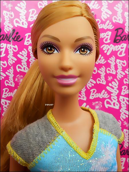 Mes Barbie - Page 5 Summer-fashionist...ama-2014-47de169