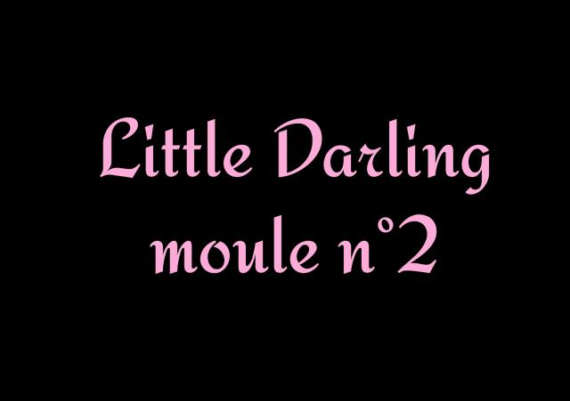 election miss little darling moule 2 14292066403581-4ad3b6b