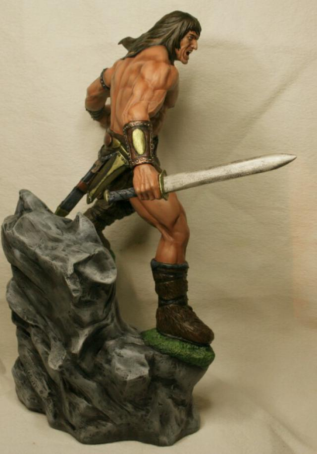 conan the barbarian Img_20150421_213211-4ae668b