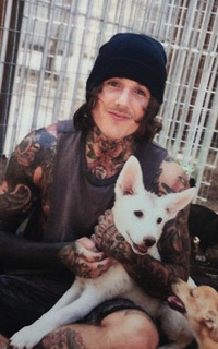 Oliver S. Sykes