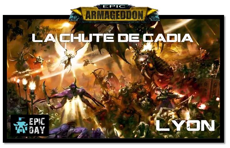 [LYON] La Chute de Cadia - Prologue La-chute-de-cadia-530c2e1
