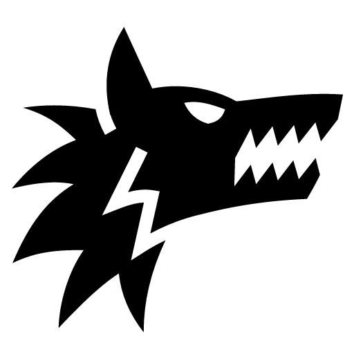 [2018][EA][LYON] Codex Lugdunum 2018 - Team Garde Impériale - Page 2 Wolf-head-54a6056