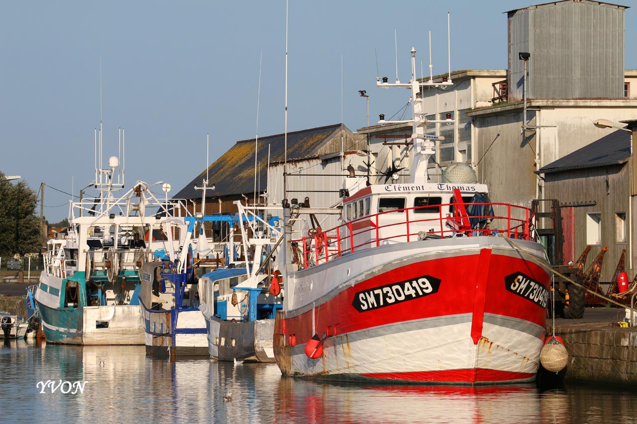 Port de Saint-Malo, cité corsaire !! Sz3-copy-52ea0cd