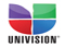 canal univision