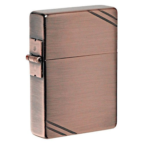 [Datation] Les Zippo Solid Copper 1935_35a-3-01_1024x1024-52447be