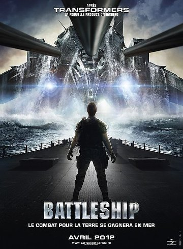 Battleship ou titre original Battleship Oz1gi-4e74328