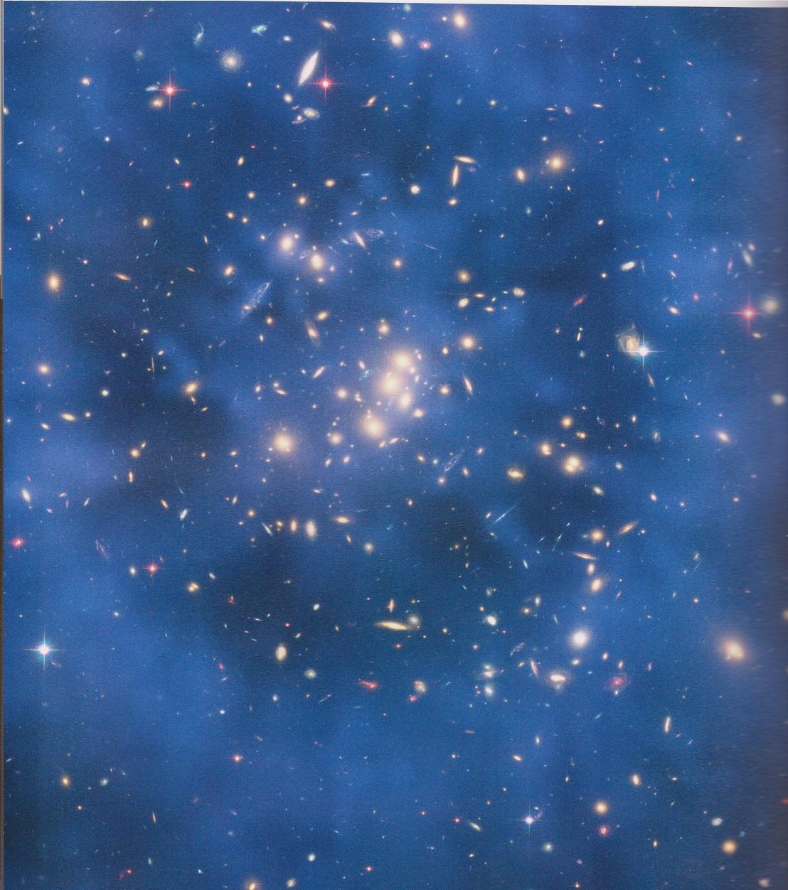 Hubble 25 ans par Astronomy Now Hubble-10-4daea51