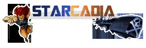 Starcadia - Plateforme Clash of Clan. Index du Forum