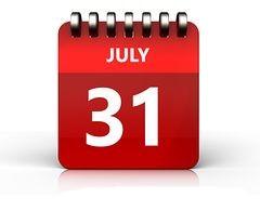 [Image: 3d-31-juillet-cal...50612989-566c162.jpg]
