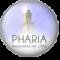 Trésorier de l'Asso PHARIA