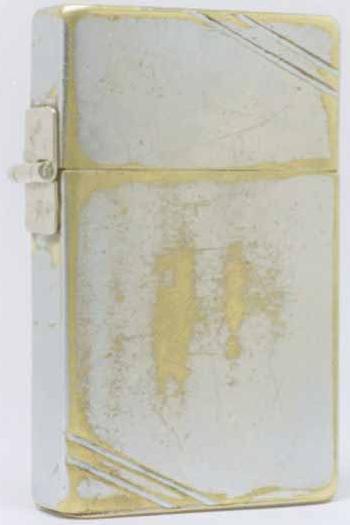 [Datation] Les Zippo Regular 1933-zippo-5266ce3