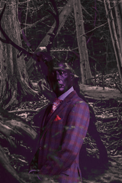 La Grande Enquête - Résultats Hannibal-4bee0e6