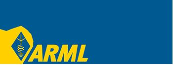 A.R.M.L.  F5KLP Index du Forum