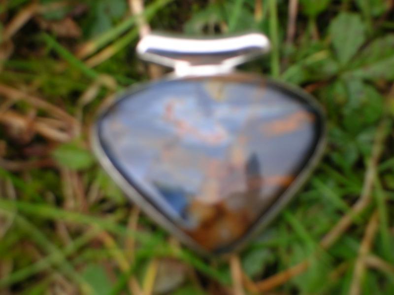 Mes Minéraux <3 Min-raux-006-4809aad