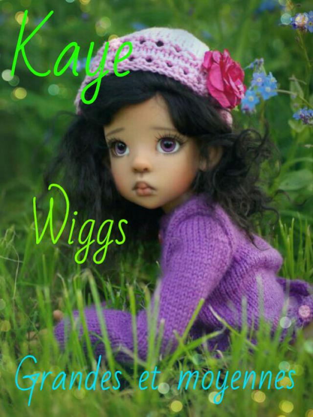 Election Miss Kaye Wiggs ( grandes et moyennes). 31aca307-cfa4-491...7d307882-4ad3482