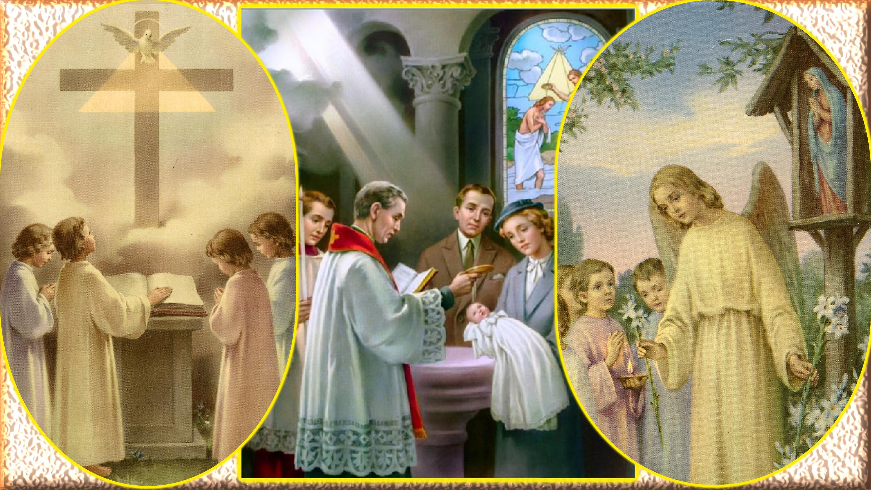 CALENDRIER CATHOLIQUE 2020 (Cantiques, Prières & Images) - Page 12 R-novation-des-v-...-bapt-me-55a60f9