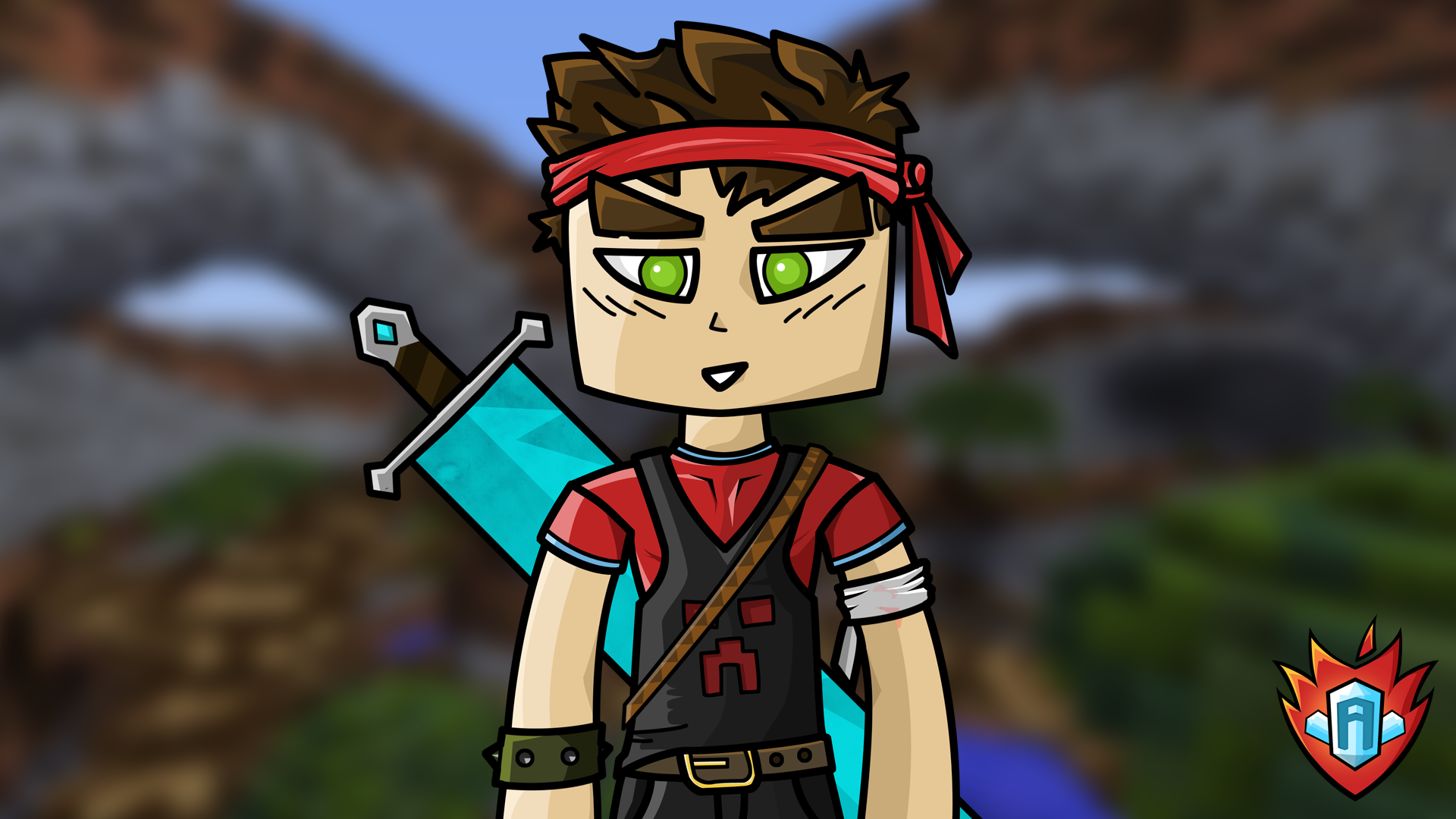 Dessin Mes Dessins Minecraft Autres Forum Minecraft France