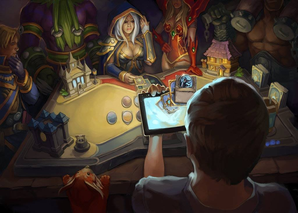 https://img110.xooimage.com/files/7/1/2/hearthstone-art-wallpaper-52f38bd.jpg
