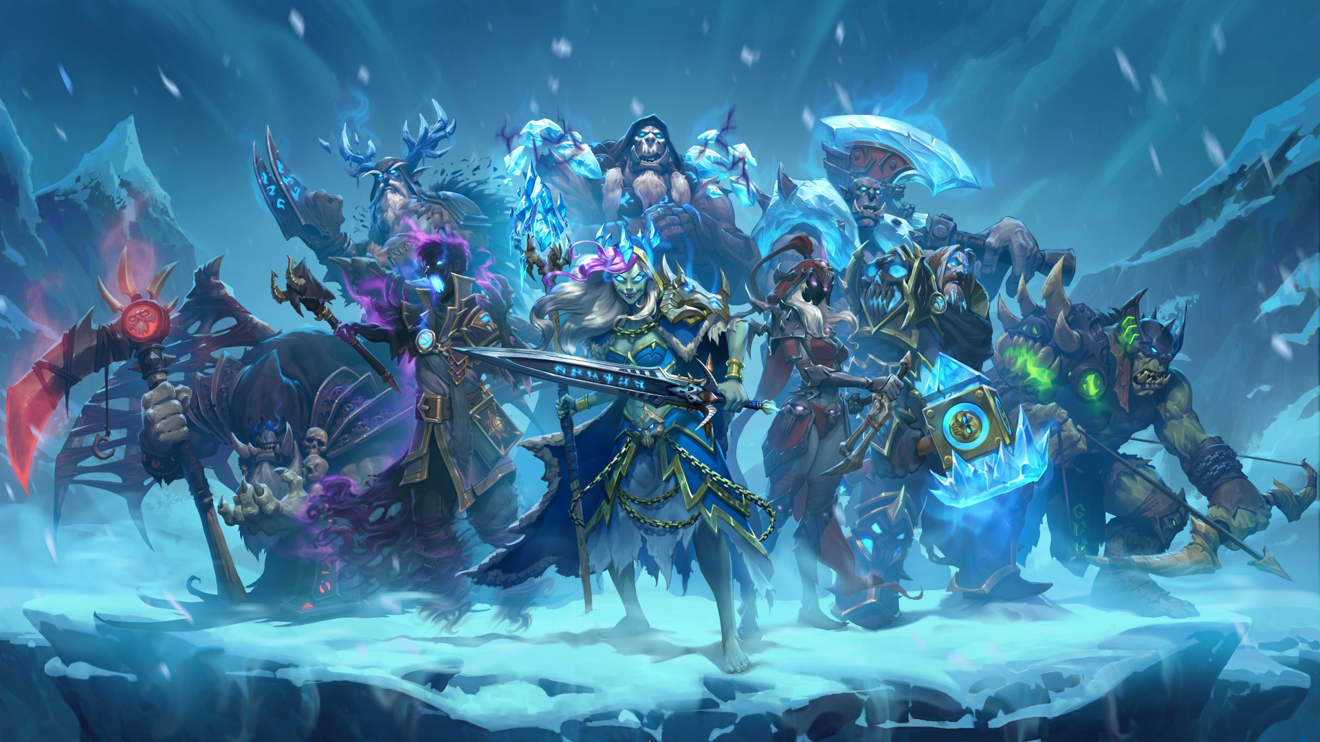https://img110.xooimage.com/files/7/1/c/hearthstone-froze...allpaper-52f385b.jpg