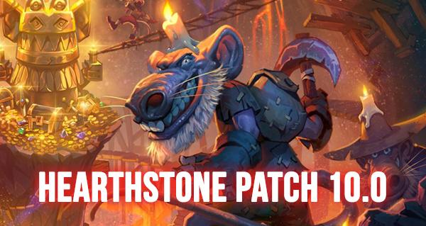 https://img110.xooimage.com/files/8/c/7/hearthstone-patch...rthstone-5394aeb.jpg