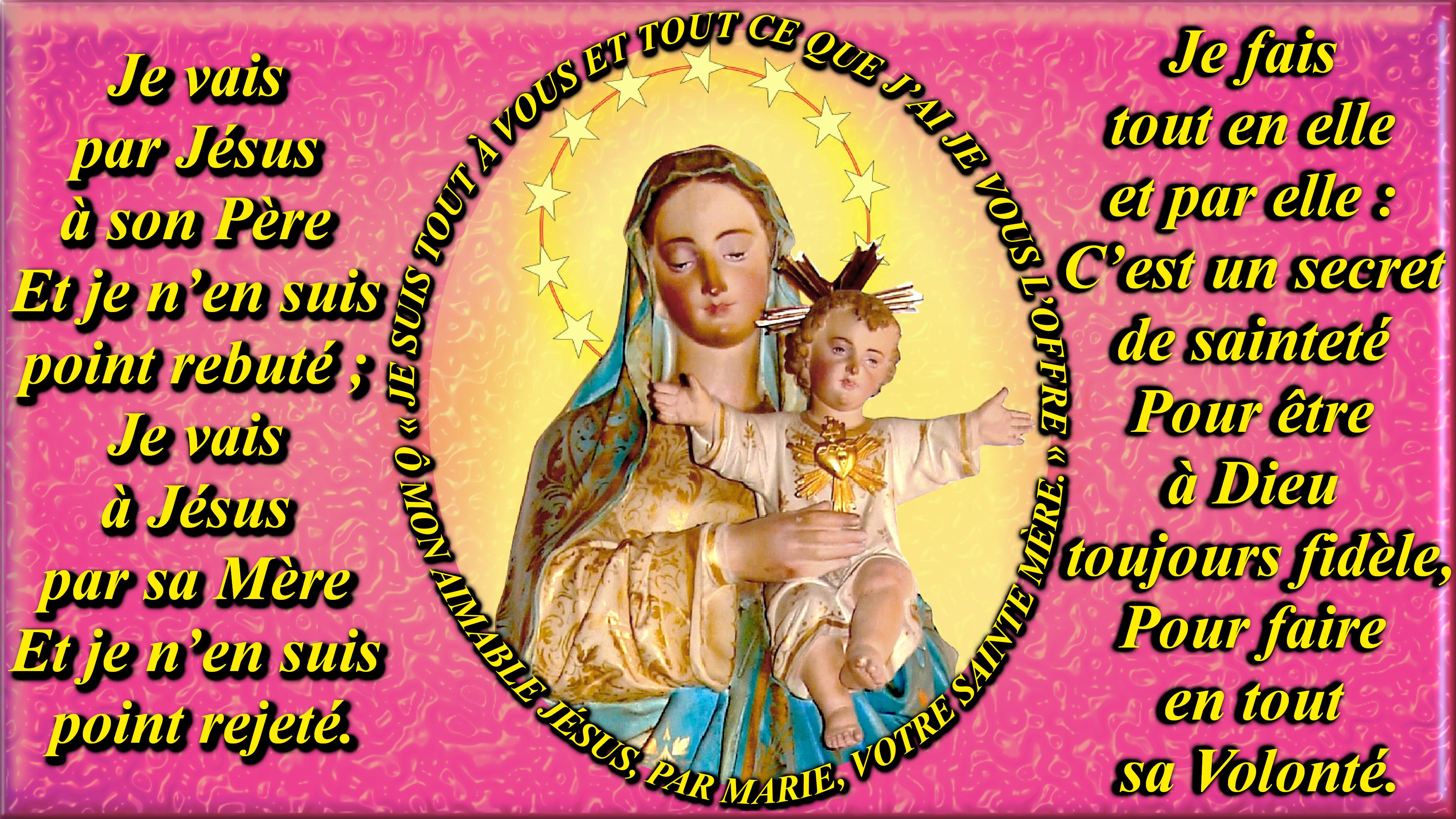 POURQUOI je t'AIME, ô MARIE ! - Page 2 Notre-dame-du-sac...r-marie--556eeaf
