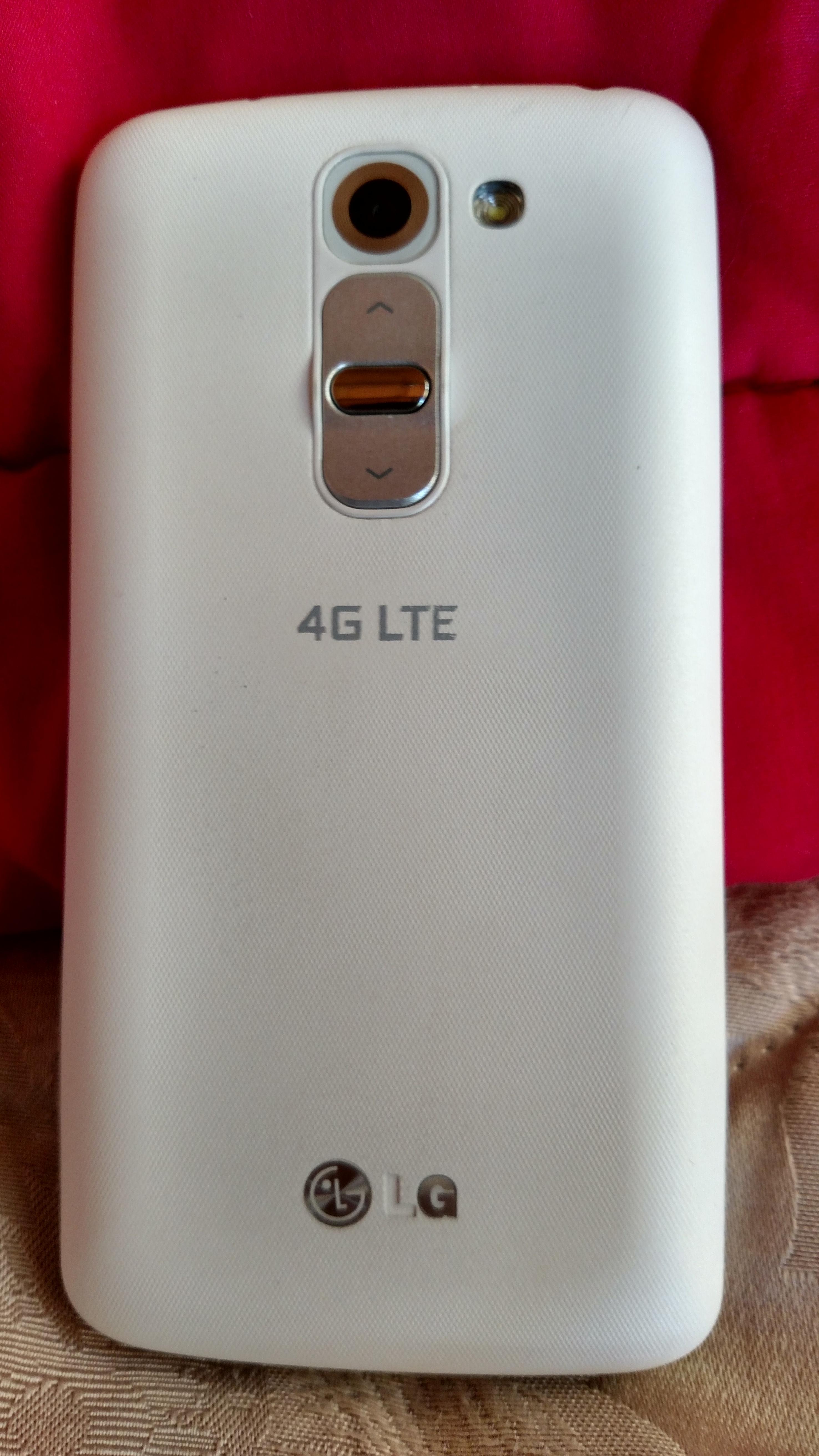 282225712fd VENTA] Lg G2 mini 4G LTE!! modelo D625