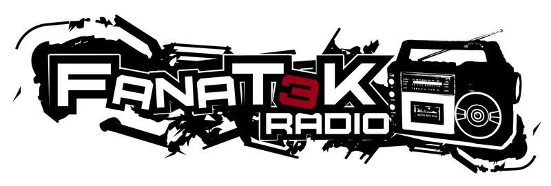 logo_fanat3k_by_l...c-3500px-4cd830b.jpg