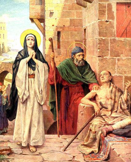 POURQUOI je t'AIME, ô MARIE ! - Page 2 Les-7-douleurs-de...e-temple-55d0a40