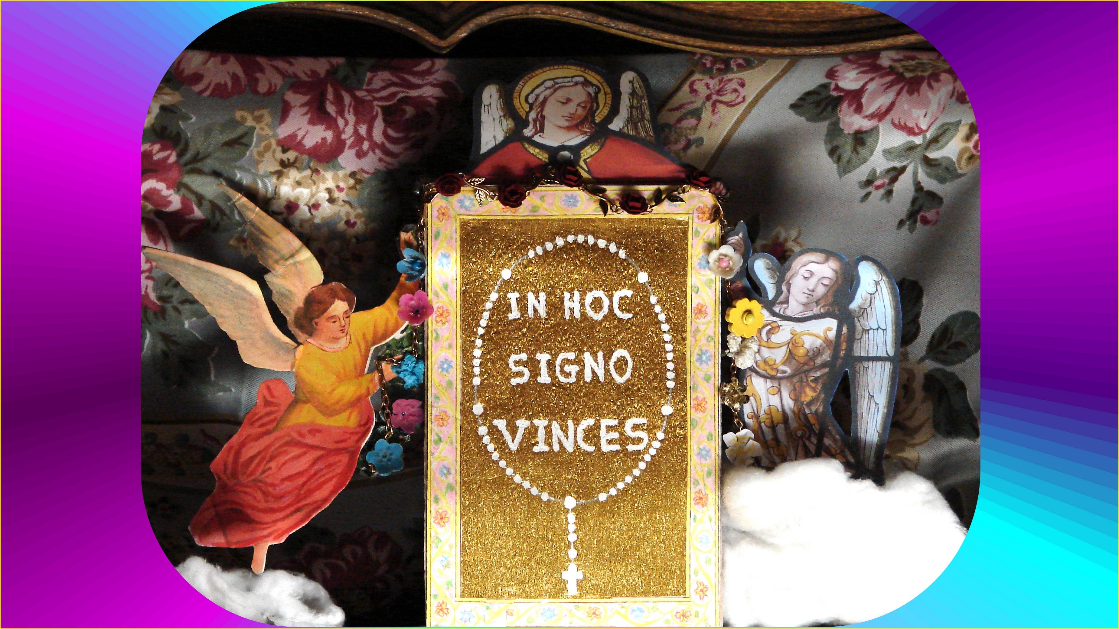 Paroles de Vie - Page 9 Tiin-hoc-signo-vi...rosaire--566b99a