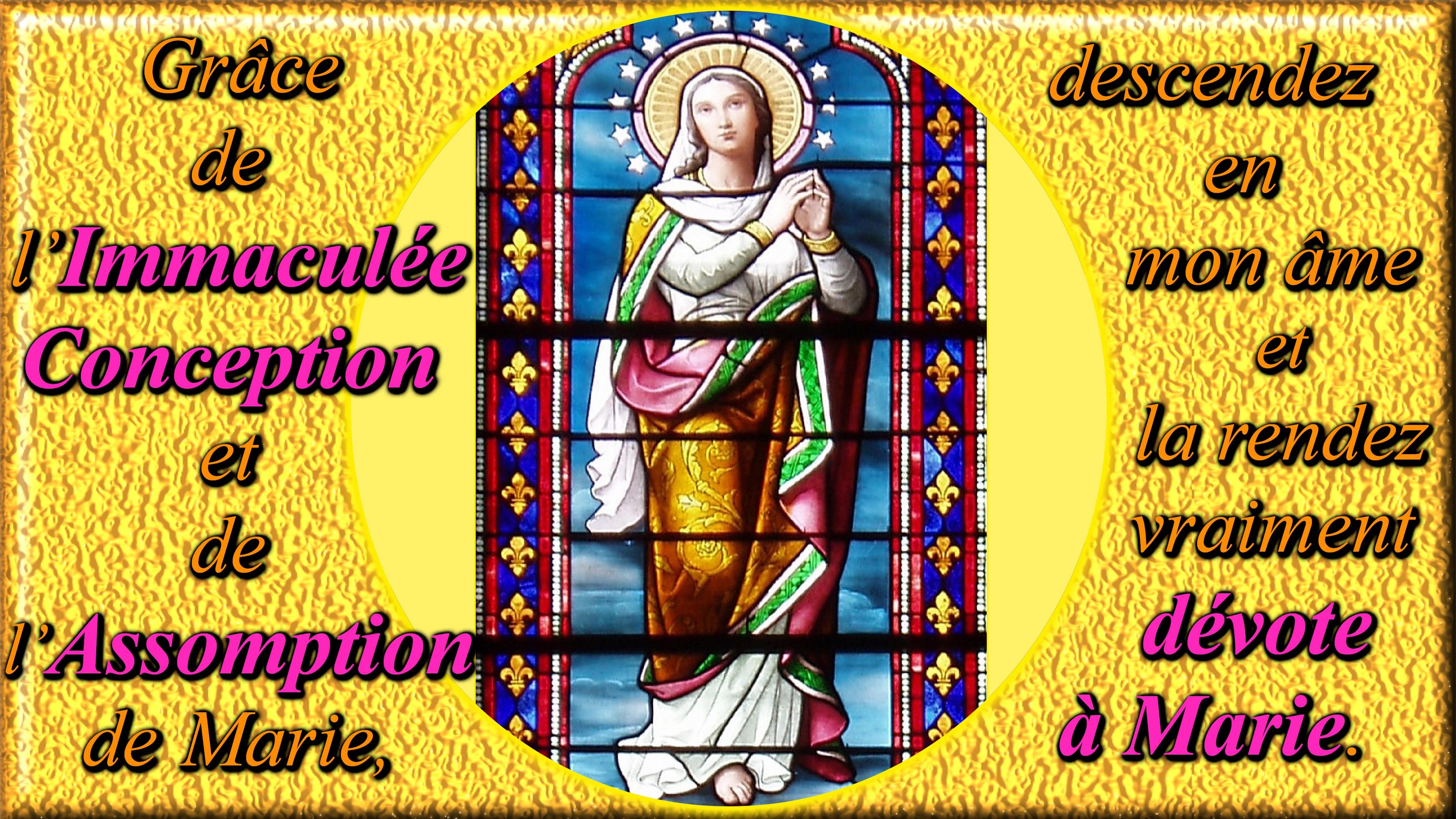 Le ROSAIRE CHANTÉ  - Page 4 Les-15-myst-res-d...somption-555db6f