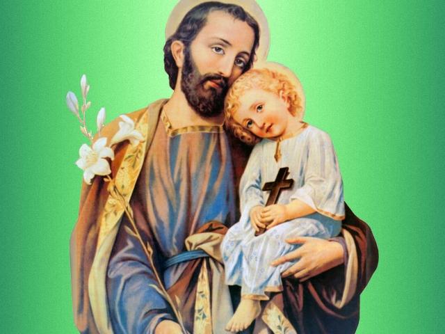 LITANIES de SAINT JOSEPH  Saint-joseph-et-l...sus-bis--55ef7ea