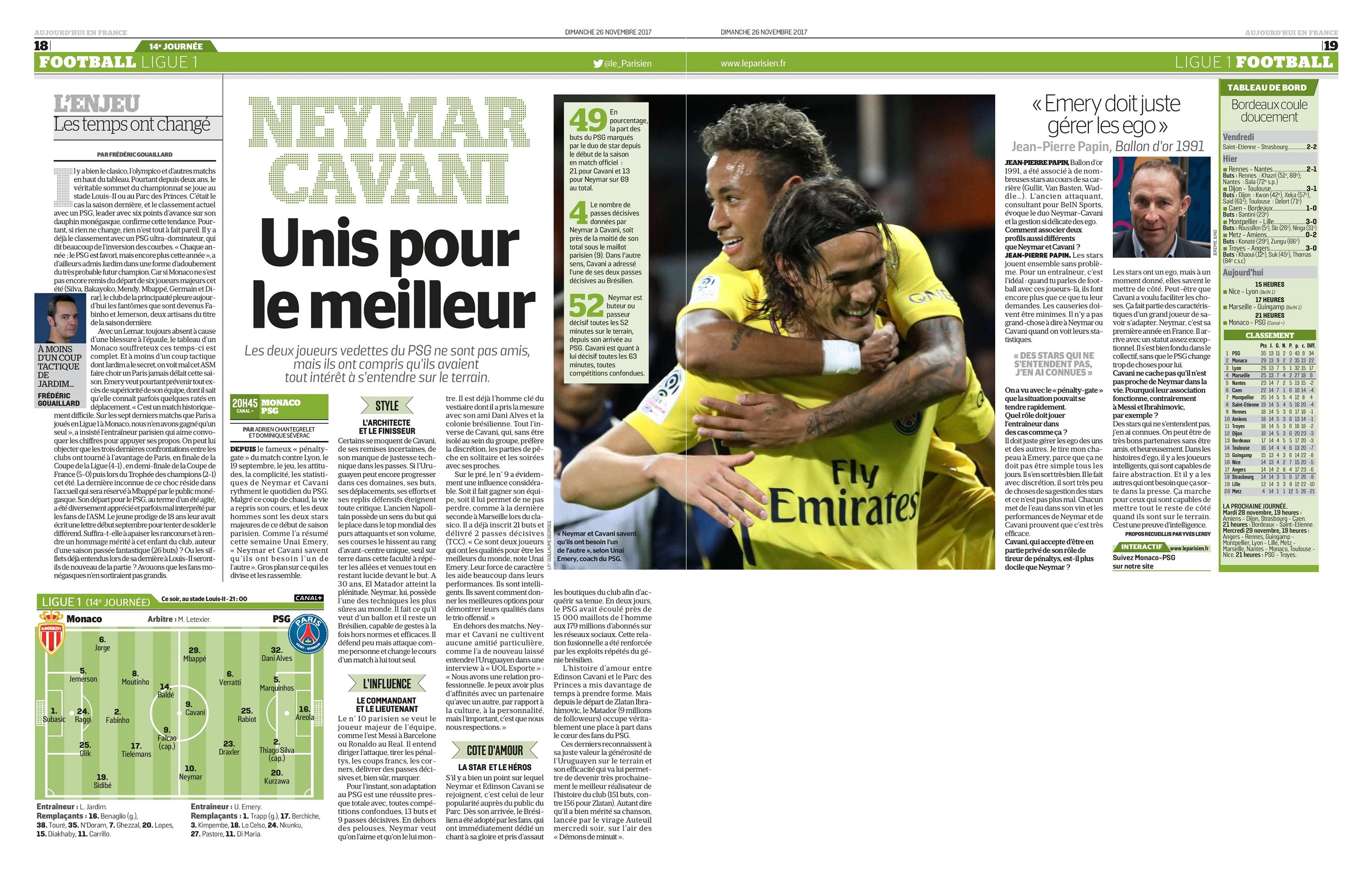 naymar hair style as monaco psg page 2 allpaname 7398