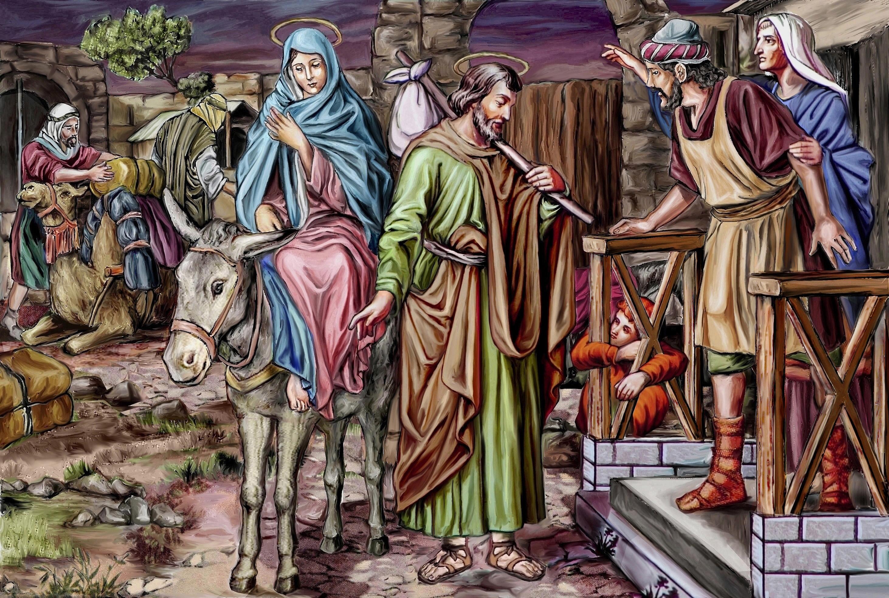 POURQUOI je t'AIME, ô MARIE ! Joseph-et-marie-b-thl-em-5588733