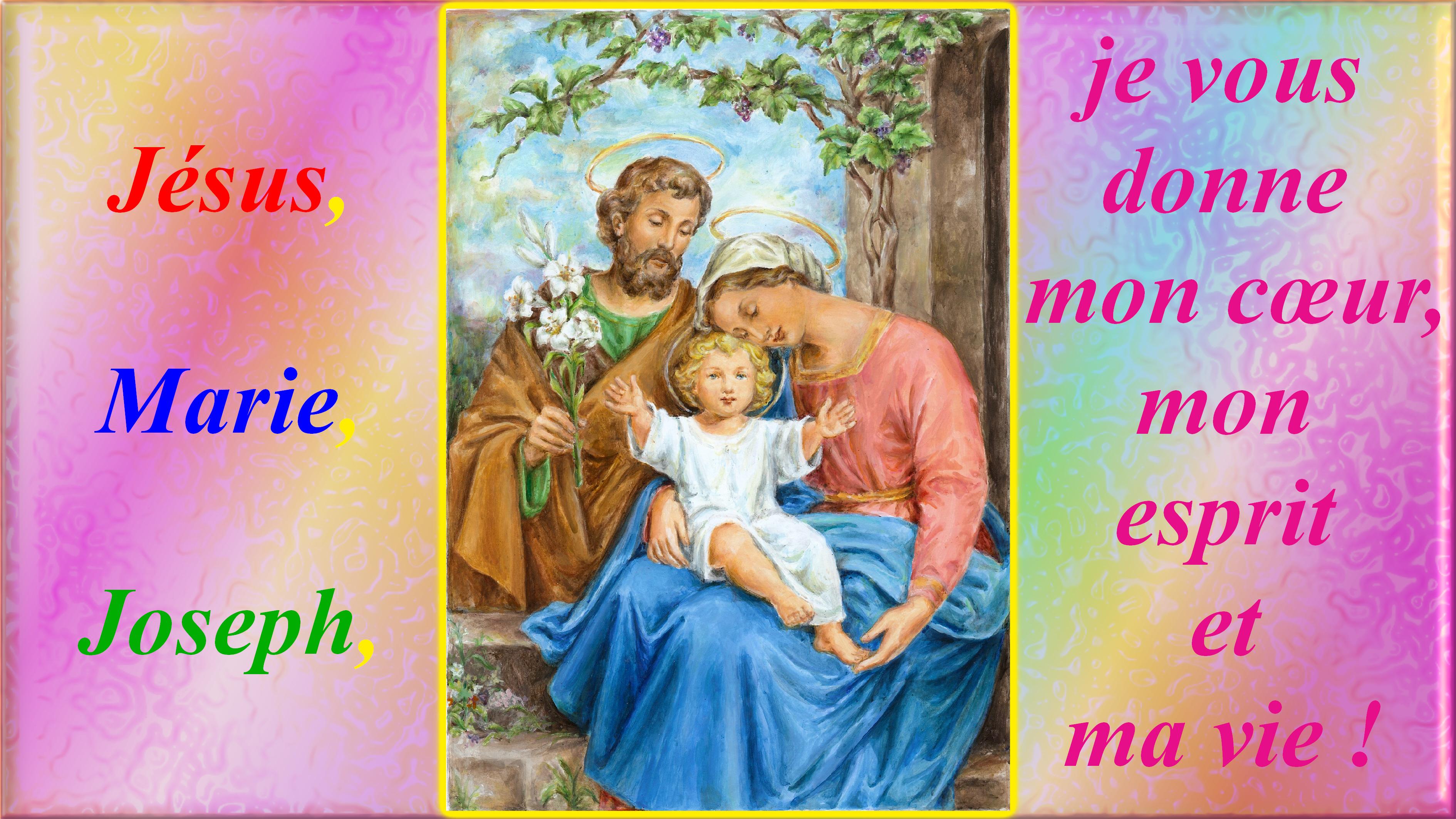 POURQUOI je t'AIME, ô MARIE ! - Page 2 J-sus-marie-josep...-ma-vie--559361f
