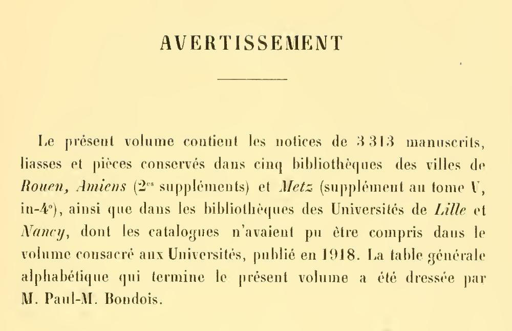 La VISIBILITÉ de l'ÉGLISE - Page 43 Avertissement-5597c96