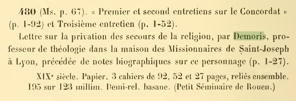 La VISIBILITÉ de l'ÉGLISE - Page 43 Demoris-r-f-rence...-livret--5597c9c